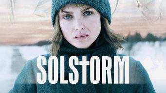 Se Solstorm på Netflix