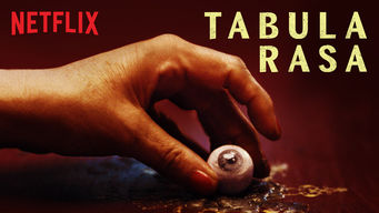 Se Tabula Rasa på Netflix