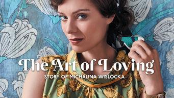 Se The Art of Loving på Netflix