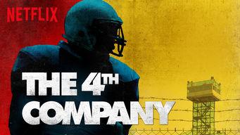 Se The 4th Company på Netflix