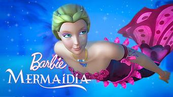 Se Barbie Fairytopia: Mermaidia på Netflix