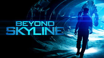 Se Beyond Skyline på Netflix