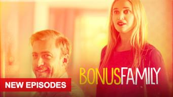 Se Bonus Family på Netflix