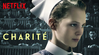 Se Charité på Netflix
