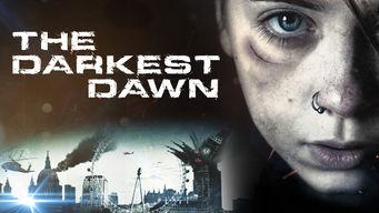 Se The Darkest Dawn på Netflix