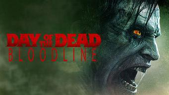 Se Day of the Dead: Bloodline på Netflix