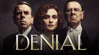 Se Denial på Netflix