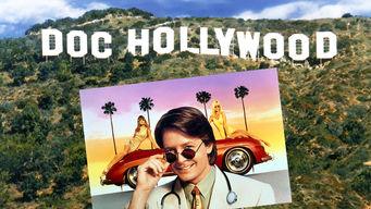 Se Doc Hollywood på Netflix