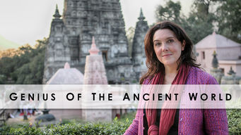 Se Genius of the Ancient World på Netflix