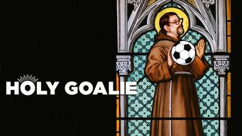 Se Holy Goalie på Netflix