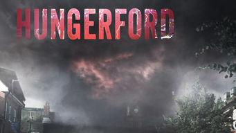 Se Hungerford på Netflix