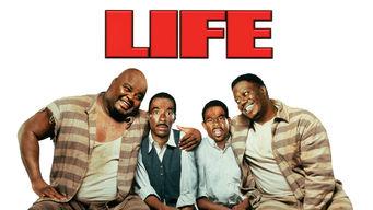 Se Life på Netflix