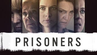 Se Prisoners på Netflix