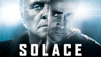 Se Solace på Netflix