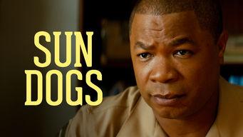 Se Sun Dogs på Netflix