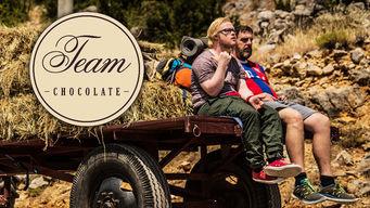 Se Team Chocolate på Netflix
