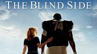 Se The Blind Side på Netflix