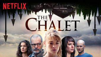Se Le Chalet på Netflix
