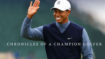 Se Chronicles of a Champion Golfer på Netflix