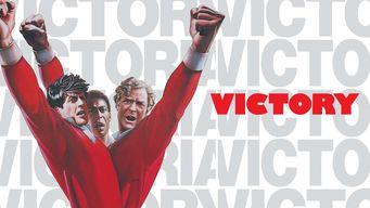 Se Victory på Netflix