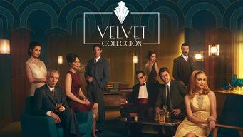 Se Velvet Colección på Netflix