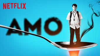 Se AMO på Netflix