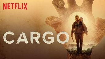 Se Cargo på Netflix