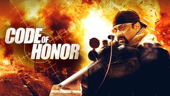 Se Code of Honor på Netflix
