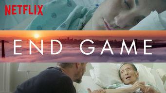 Se End Game på Netflix