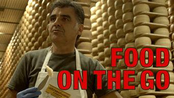 Se Food on the Go på Netflix
