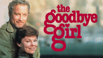 Se The Goodbye Girl på Netflix