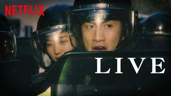 Se Live på Netflix