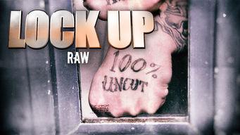 Se Lockup: Raw på Netflix