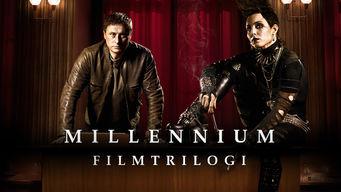 Se Millennium på Netflix