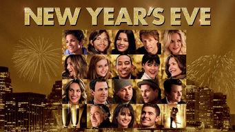 Se New Year's Eve på Netflix
