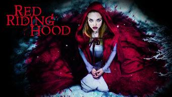 Se Red Riding Hood på Netflix