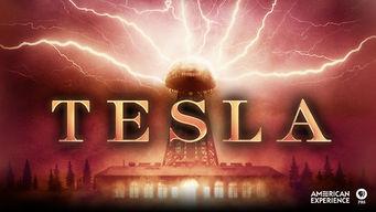 Se American Experience: Tesla på Netflix