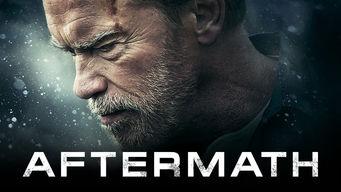 Se Aftermath på Netflix