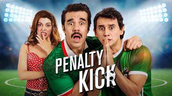 Se Penalty Kick på Netflix