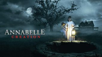 Se Annabelle: Creation på Netflix
