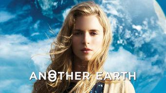 Se Another Earth på Netflix
