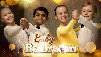 Se Baby Ballroom på Netflix
