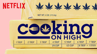 Se Cooking on High på Netflix