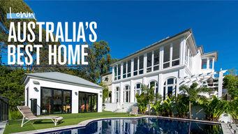 Se I Own Australia's Best Home på Netflix
