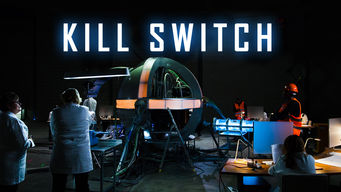 Se Kill Switch på Netflix