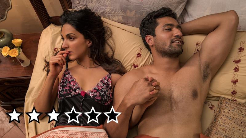 Indiske skuespillerinde sex videoer