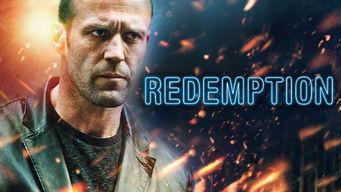 Se Redemption på Netflix