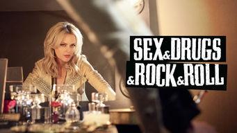 Se Sex&Drugs&Rock&Roll på Netflix