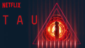 Se Tau på Netflix