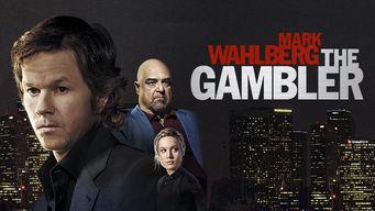 Se The Gambler på Netflix